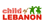 Child of Lebanon Association - Paradis d'Enfants Contributor