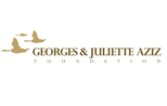 Georges & Juliette Aziz Foundation - Paradis d'Enfants Contributor