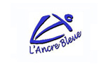 L'Ancre Bleue Association - Paradis d'Enfants Contributor