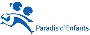 Paradis d'Enfants Primary School