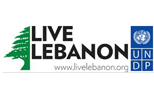 Live Lebanon United Nations Development Programme - Paradis d'Enfants Contributor
