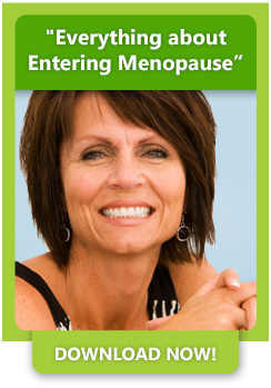 Download entering menopause booklet