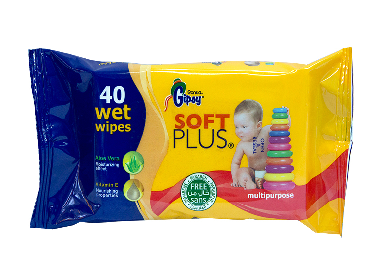 Gipsy-Soft-Plus-Value-Pack-Wet-Wipes-1.jpg