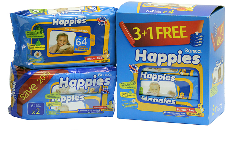 Happies-Baby-Wet-Wipes-With-Lotion-1.jpg