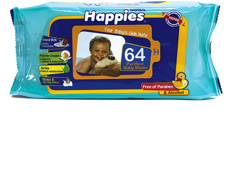 Happies-Baby-Wet-Wipes-With-Protective-Cream-7.jpg