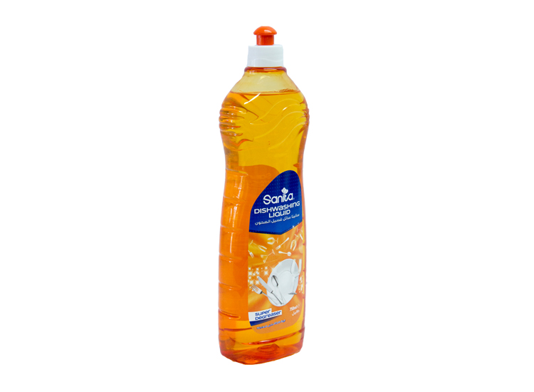 Sanita-Dishwashing-Liquid-2.jpg