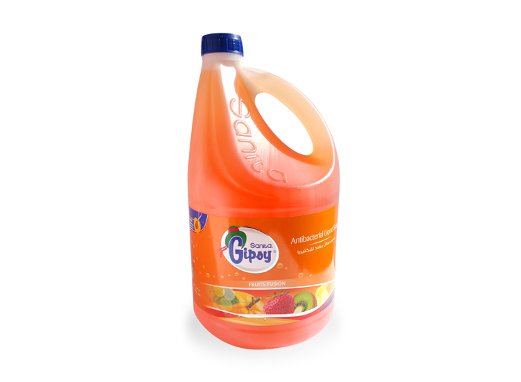 Sanita-Gipsy-Antibacterial-Liquid-Soap-4.png