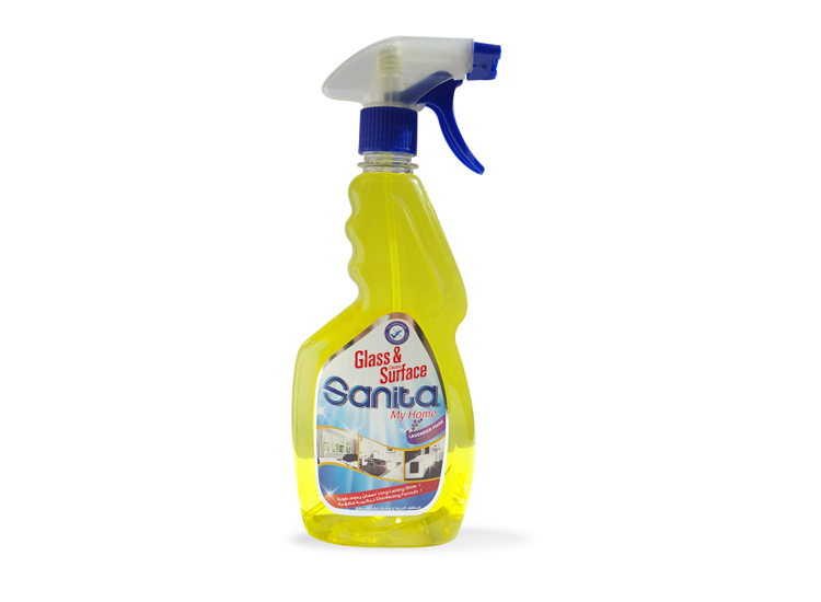 Sanita-Glass-And-Surface-Cleaner-3.jpg