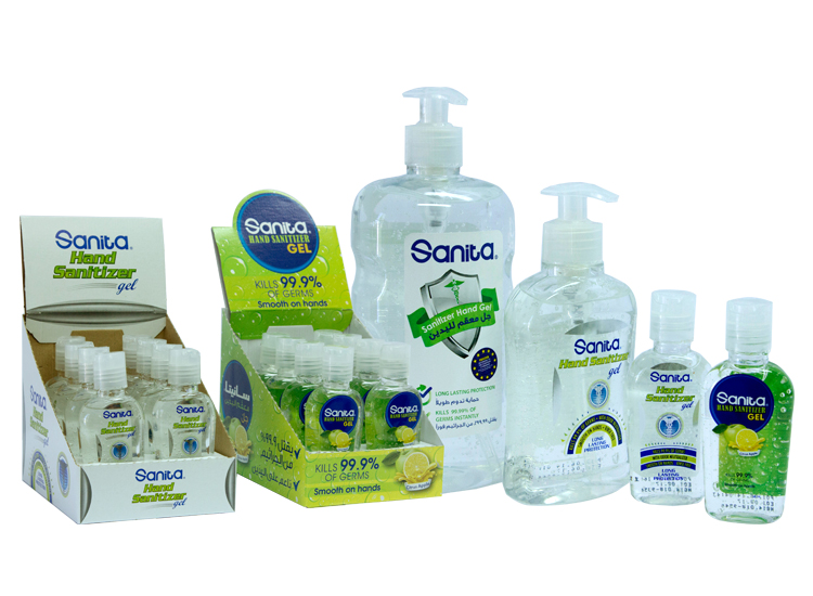 Sanita-Hand-Sanitizer-Gel.jpg