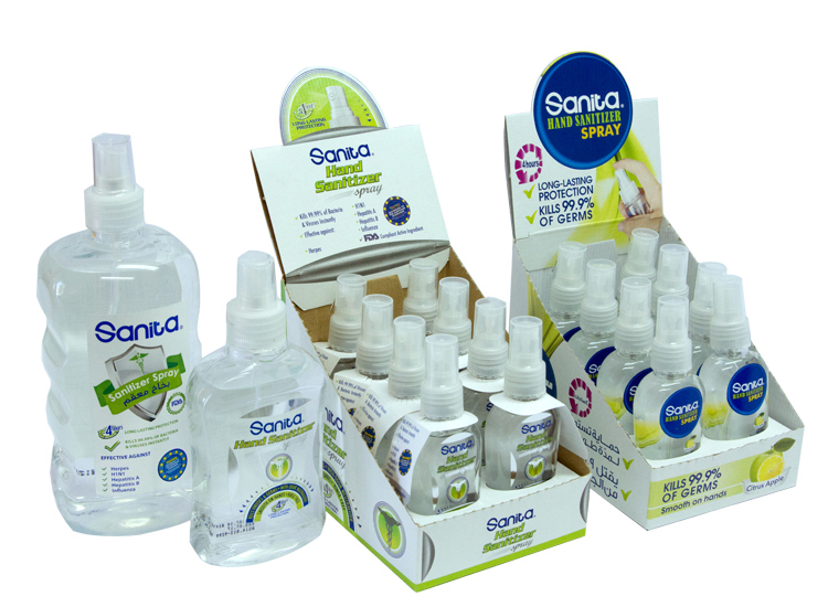 Sanita-Hand-Sanitizer-Spray-1.jpg