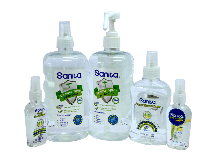 Sanita-Hand-Sanitizer-Spray-2.jpg