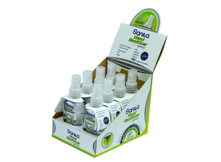 Sanita-Hand-Sanitizer-Spray.jpg