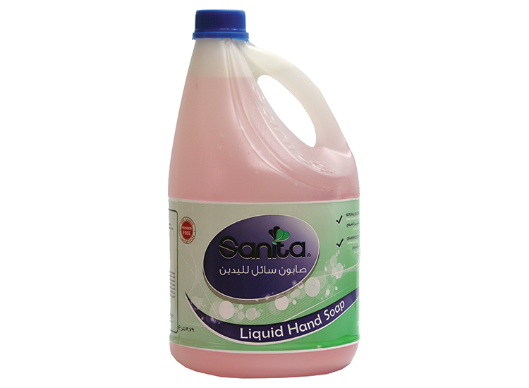 Sanita-Liquid-Soap-1.jpg